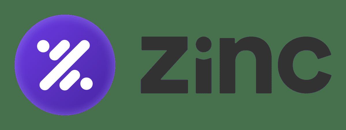 Zinc Inc.