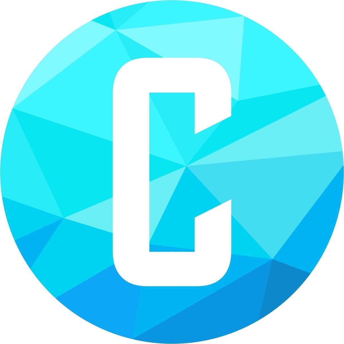 CrowdChange Inc.