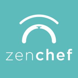 Zenchef (ex 1001 menus)