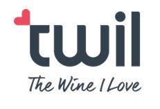 TWIL - The Wine I Love