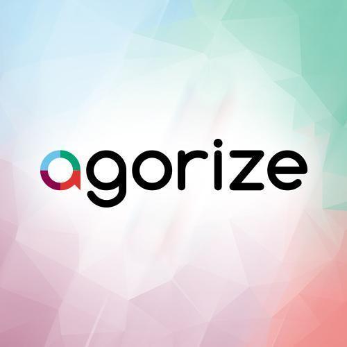 Agorize