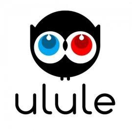 ULULE