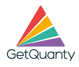 GETQUANTY