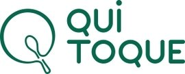 QuiToque