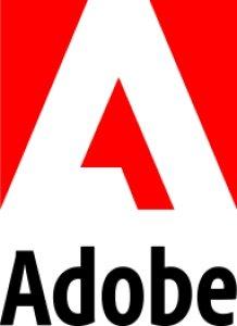 Adobe Systems France SAS