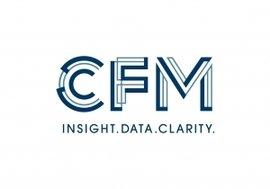 Capital Fund Management
