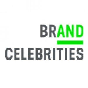 Brand and Celebrities