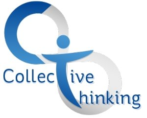 Collective Thinking