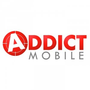 Addict Mobile