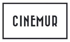 Cinemur