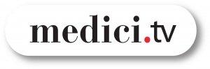 MUSEEC / medici.tv