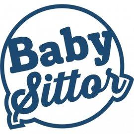 Baby Sittor