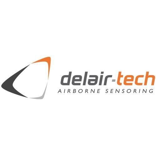 Delair-Tech