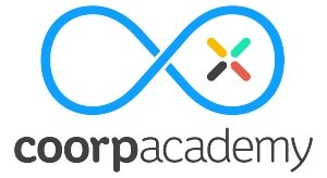 Coorpacademy