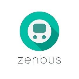 ZenBus