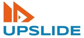 UpSlide