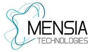 Mensia Technologies