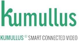 The Good Factory / Kumullus
