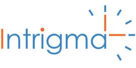 Intrigma Inc.
