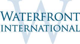Waterfront International Ltd