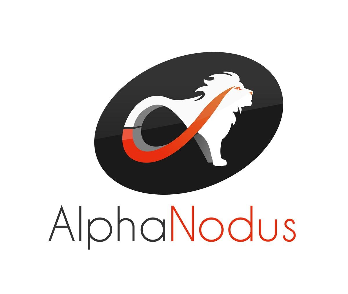 Alpha Nodus, Inc.