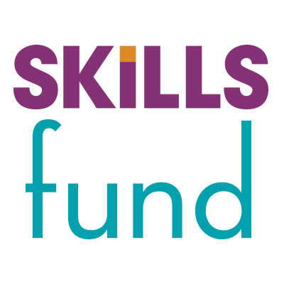 Skills Fund