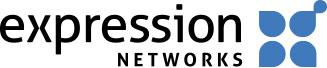Expression Networks LLC
