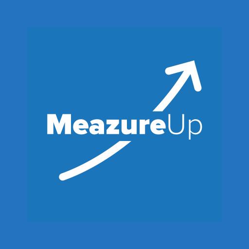 MeazureUp