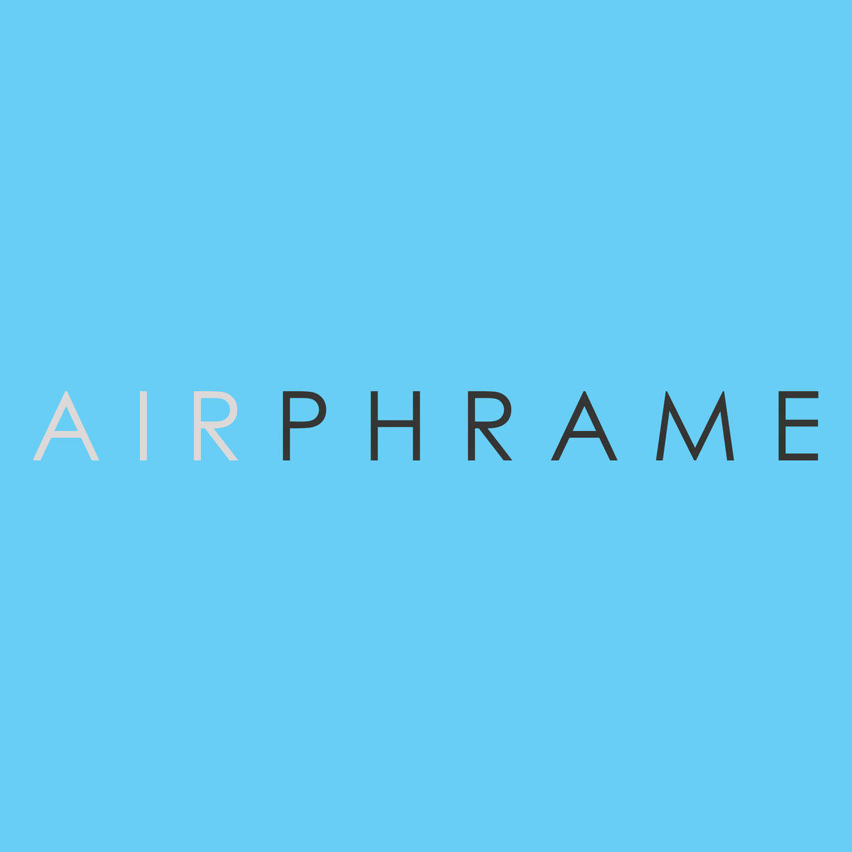 Airphrame