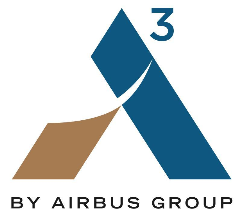 A3 by Airbus Group