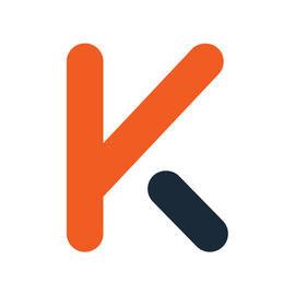 Karius, Inc.