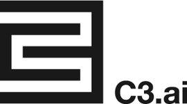 C3, Inc.