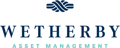 Wetherby Asset Management