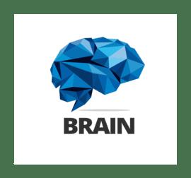 Brain™