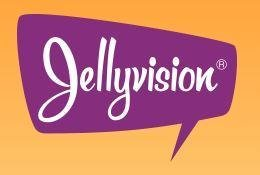 Jellyvision, Inc.