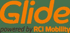 RCI Mobility