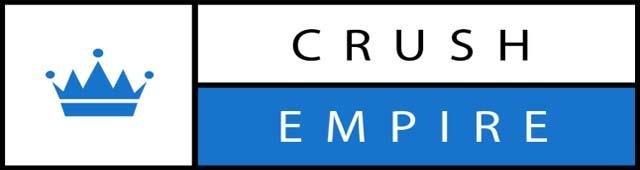 CrushOffers