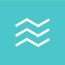 Wynd Technologies, Inc.