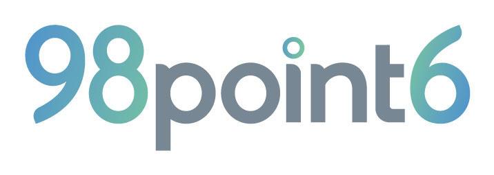 98point6 Inc.