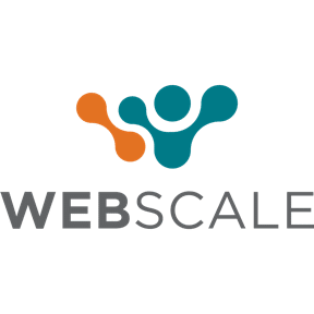 Webscale Networks