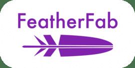 FeatherFab
