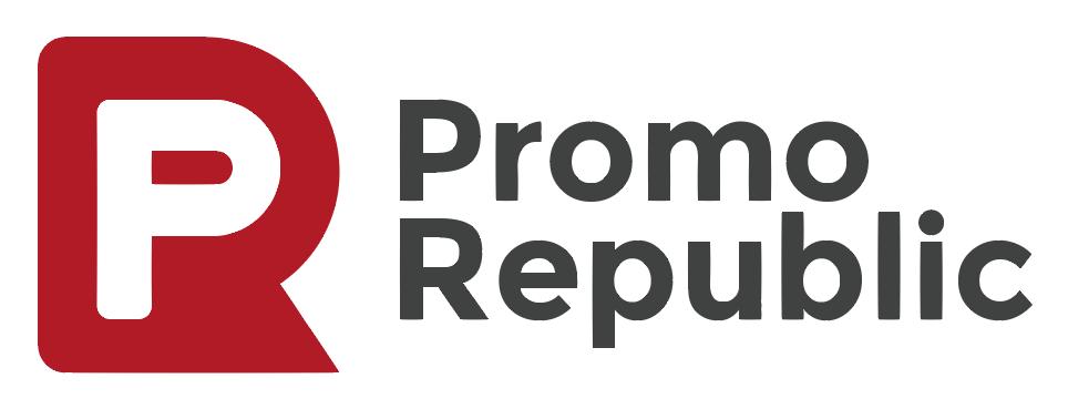 PromoRepublic.com
