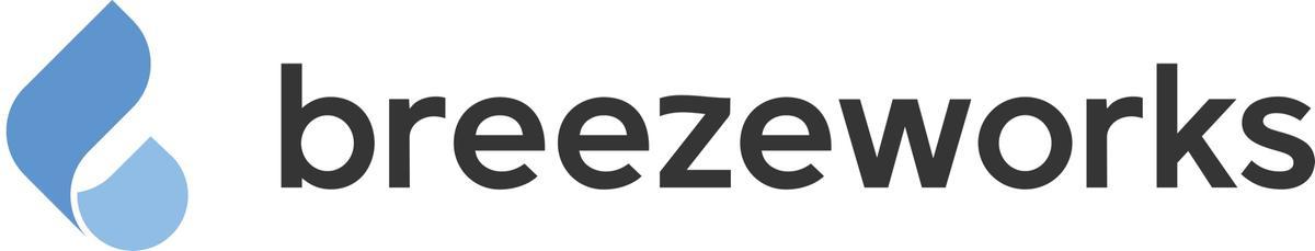 Breezeworks