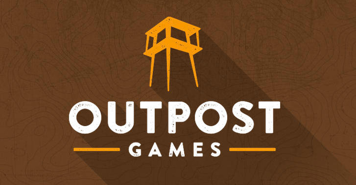 Outpost Games, Inc.