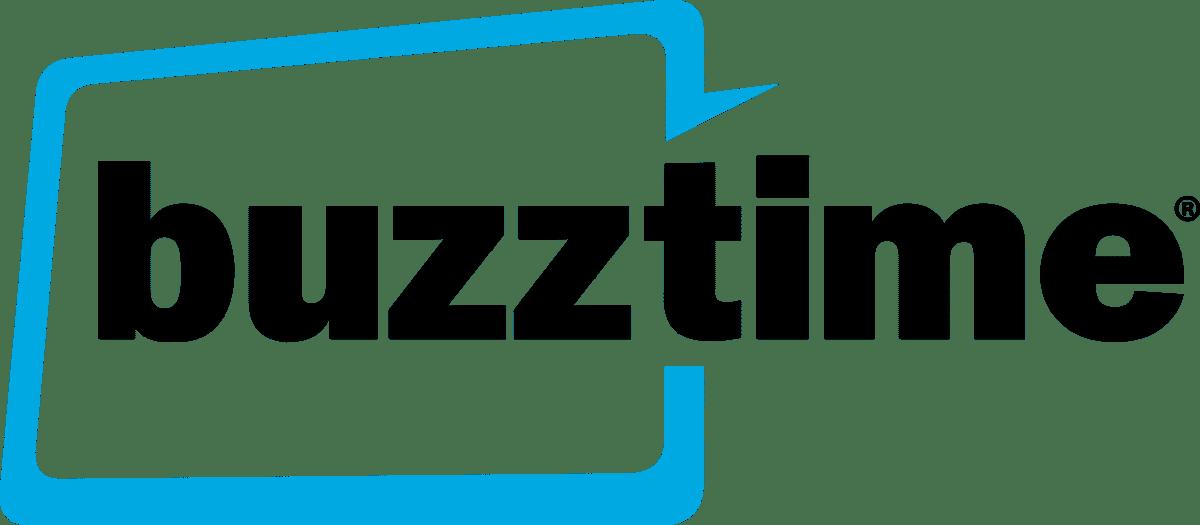 Buzztime