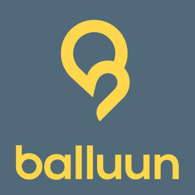 Balluun, Inc.