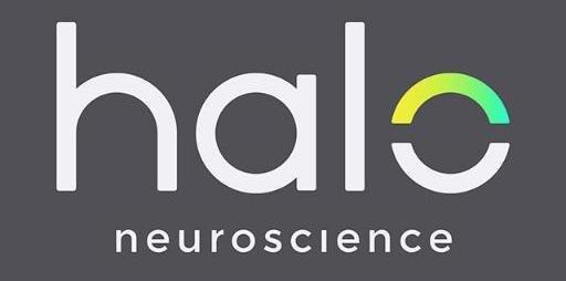 Halo Neuroscience