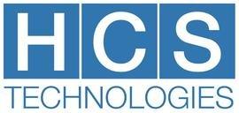 HCS Technologies Ltd