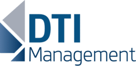 DTI Management