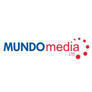 MUNDOmedia Ltd